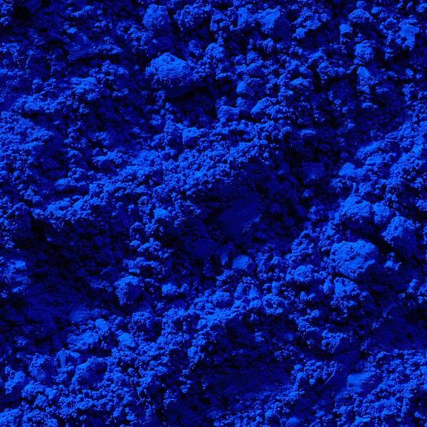 LADIES, here is a swatch of Cobalt Blue. There are shades similar that blend with Cobalt. Mary Olson also posted an example further down the board. You ladies are doing a good job of the right shade today ♥ thank you! This is just a reference for some (me included) that may need it ♥