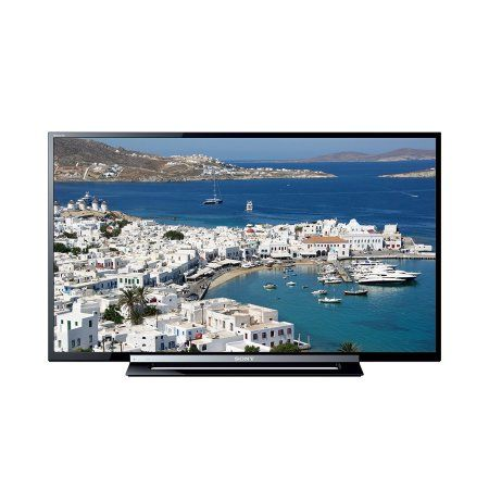 "Refurbished Sony 32"" Class HD (720P) LED TV (KDL-32R400A)"