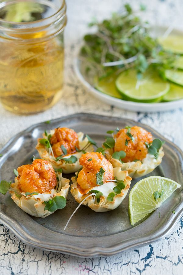 17 best ideas about tequila lime shrimp on pinterest for Easy tequila recipes