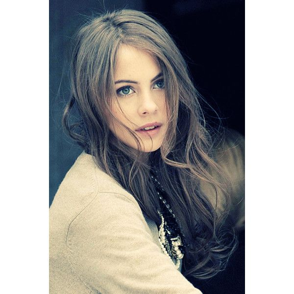 Tumblr ❤ liked on Polyvore featuring willa holland, people, models, arrow and backgrounds