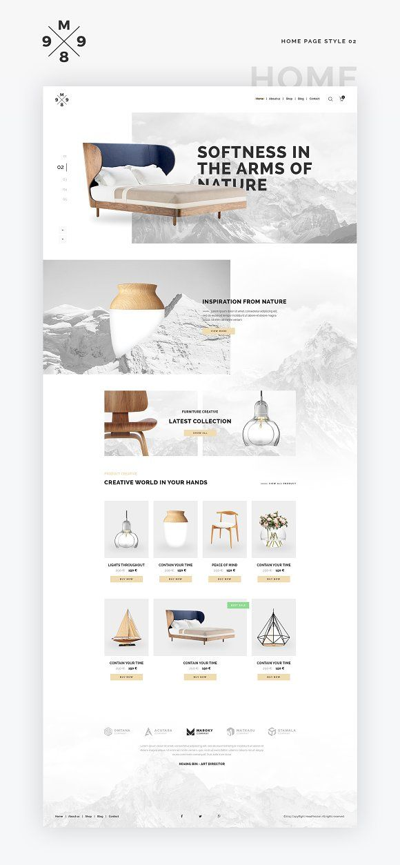 UI UX PSD LAYOUTS PORTFOLIO BLOG BEST 2017 BEST 2018 ECOMMERCE TREND BEST PSD TEMPLATES BEST WEBSITE TEMPLATES BUSINESS COOL PSD TEMPLATES FREE PSD TEMPLATES FREE UI KIT FREE PSD WEBSITE TOP WEBSITE DESIGN 2017 TOP WEBSITE DESIGN 2018 WEBSITE MOCKUP WEB WEB DESIGN WEBSITE TEMPLATE WEB MOCKUP WEB DESIGN PROPOSAL WEB DESIGN FLYER IN THEMES WEBSITE DESIGN WEB DESIGN ICONS WEB TEMPLATE WEB ICONS WEB BANNER FREE DOWNLOAD FREESTYLE FREEDOM PSD TEMPLATE RESUME PSD PSD RESUME TEMPLATE