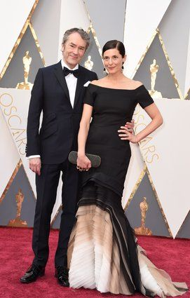 Oscars 2016: Best And Worst Dressed Stars On The Red Carpet