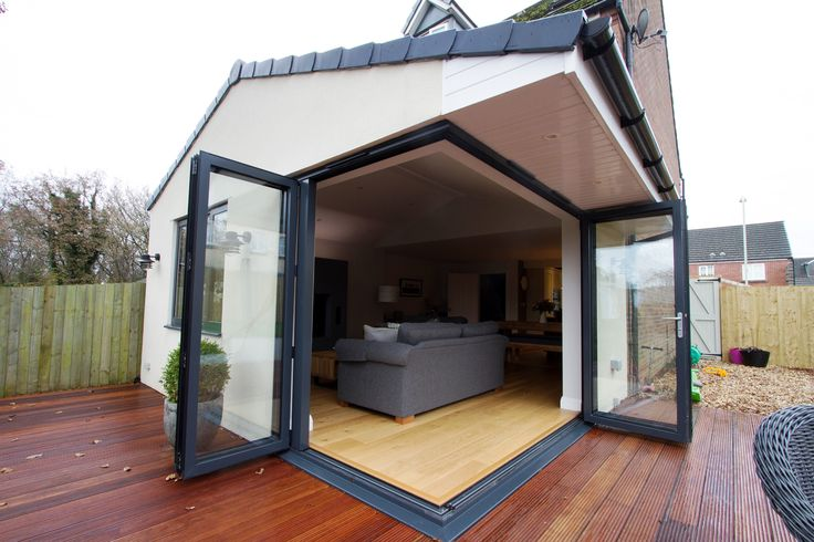 corner bifolds - Google Search