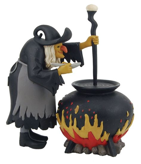 835 Best Images About More Halloween Theme Bats Witches