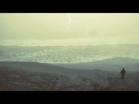 McEnroe - La Electricidad (audio)No es video
