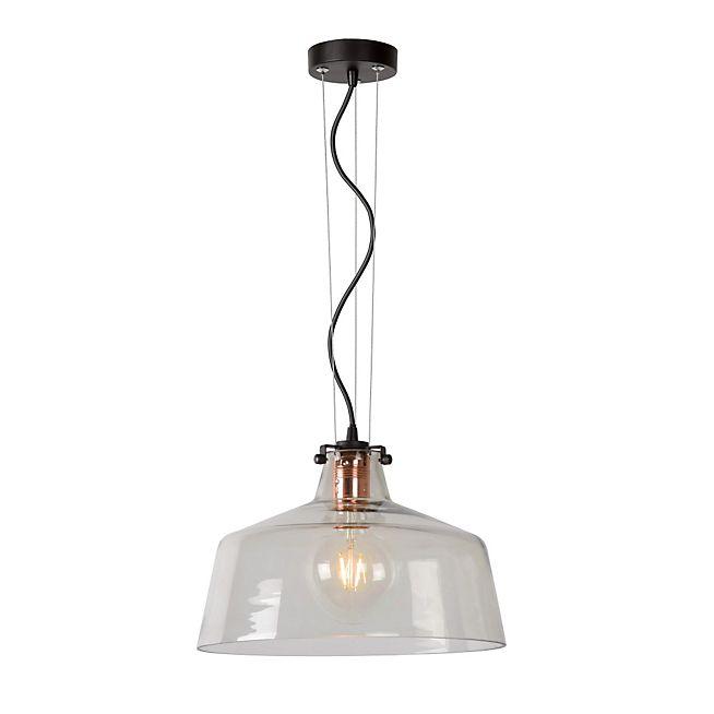 44 best Lampe suspension images on Pinterest