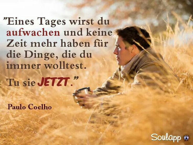 Best 25 Action Quotes Ideas On Pinterest: Best 25+ German Quotes Ideas On Pinterest