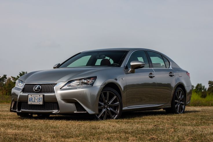 2015 lexus gs350 awd f sport in atomic silver garage pinterest silver and sports. Black Bedroom Furniture Sets. Home Design Ideas