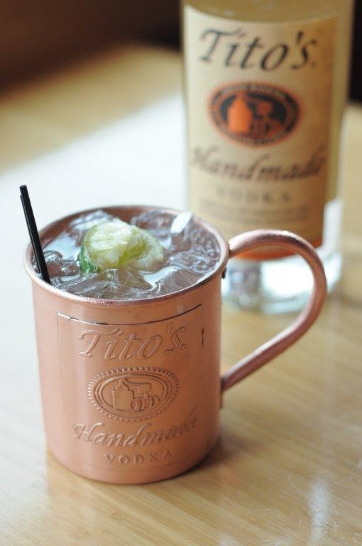 14 best moscow mules made by tito 39 s vodka images on pinterest drinks gov 39 t mule and liquor. Black Bedroom Furniture Sets. Home Design Ideas