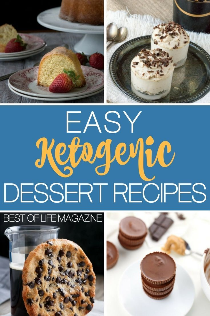 Warm, homemade treats have never been easier to make than with these delicious baked dessert recipes.