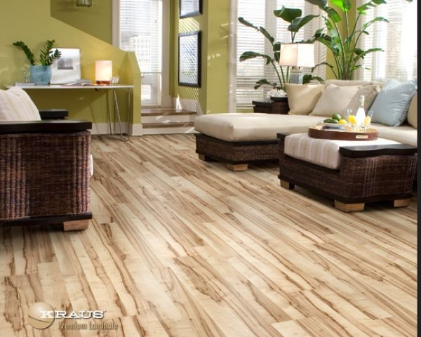 11 Best European Laminate Flooring Images On Pinterest