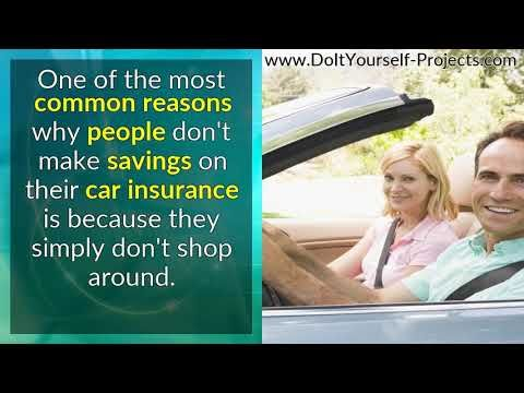 Cheapest Car Insurance Companies - Best Cheap Auto Insurance Deals - WATCH VIDEO HERE -> http://bestcar.solutions/cheapest-car-insurance-companies-best-cheap-auto-insurance-deals     Cheapest Car Insurance Companies Top 10 Tips For Cheaper Auto Insurance 2017 – How To Get Lower Auto Insurance Rates 12 tips on how to get cheap car insurance How to get the cheapest car insurance quotes! The Top 10 Best Car Insurance Companies Cheap car insurance || Auto Insurance...