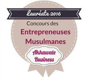 badge-lauréate-2016-1-e1462172244698.jpg