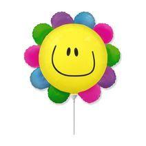 Accesorii Petrecere :: Baloane pentru petrecere :: Baloane Folie