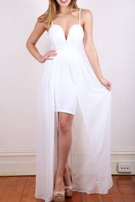 Angie Maxi Dress Order @  beboutique.online
