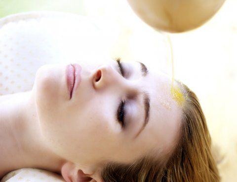 Relaks, Masaże   Golden Spa