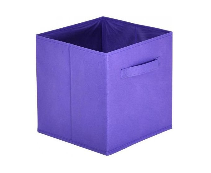 folding fabric ottoman ,storage solding ottoman,cheap ottoman Rooms Furniture Bedroom Furnitures