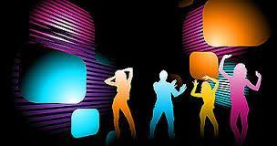 fiestas disco - Buscar con Google