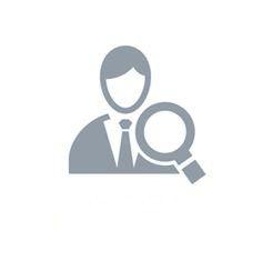 Lake County CPA Accounting #lake #county #cpa #firm, #lake #county #accounting #services, #cpa #in #lake #county, #lake #county #accountant, #cpa #for #lake #county #businesses, #cpa #for #small #business #in #lake #county, #tax #services #in #lake #county http://georgia.nef2.com/lake-county-cpa-accounting-lake-county-cpa-firm-lake-county-accounting-services-cpa-in-lake-county-lake-county-accountant-cpa-for-lake-county-businesses-cpa-for-small-busi/  # Lake County CPA Lakeport Office…