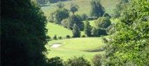 Golf Hotels in Cheshire