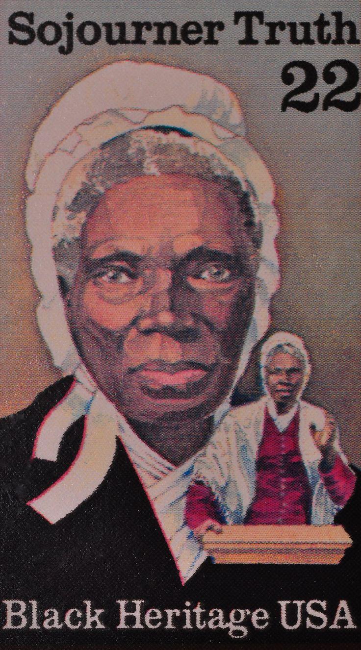 Black History In America On Pinterest: 118 Best Images About Remembering Black History On Pinterest