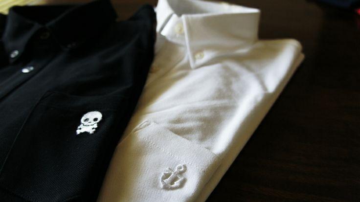 http://ameblo.jp/komatsu1108/entry-11530996290.html オリジナルポロシャツ☆
