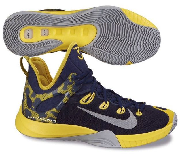 nike shoes drawing basketball livescore result 949916
