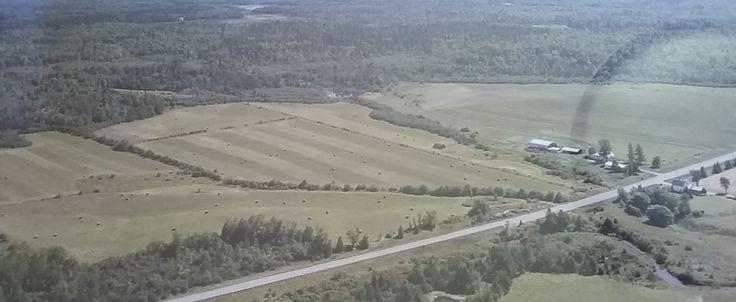 RECREATIONAL AND AGRICULTURAL LAND 347 ACRES Just Listed ~ RECREATIONAL AND AGRICULTURAL LAND 347 ACRES ~ 1094 Highway 539, West Nipissing, ON. #justlisted #landforsale #westnipissing #bestflatfee #flatfeemlslisting #flatfeerealestate #flatfeemls #flatfeeontario #forsalebyowner #fsbo #westnipissingrealestate #agriculturalland #rurallandforsale #recreationalland