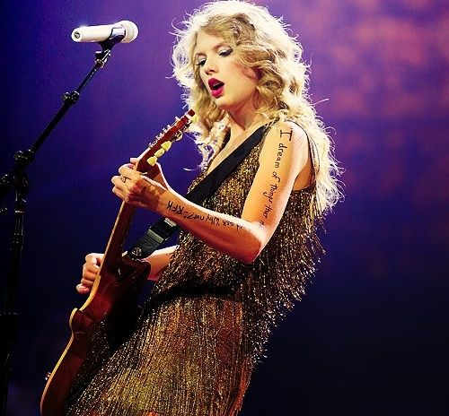 taylor swift taylor swift taylor swift - Click image to find more Illustrations & Posters Pinterest pins