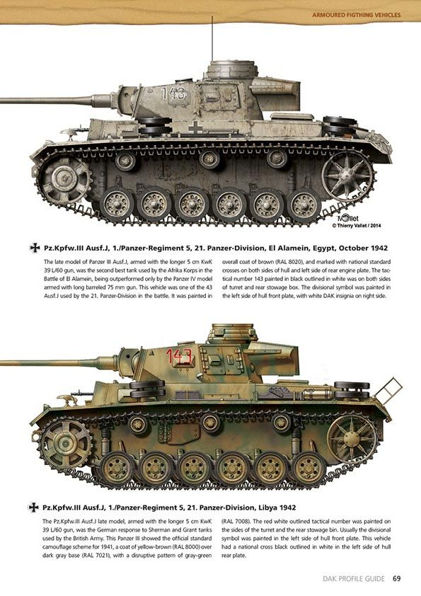 2f4bbecd90c08 Image result for panzer iii tropen   Tanks/Armored Vehicles   Panzer ...