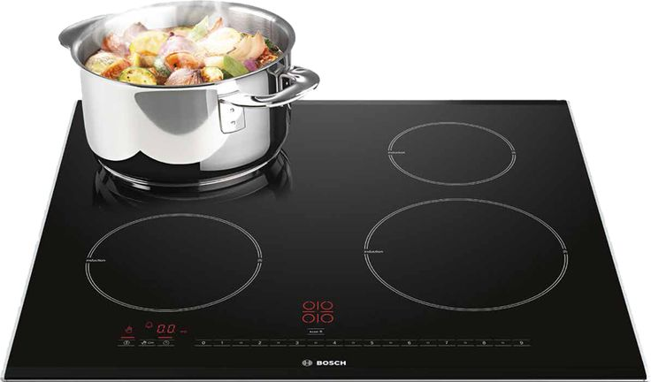 Huge range of Bosch Appliances are now available at Able Appliances Ltd.