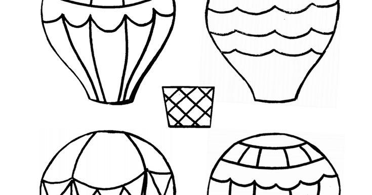 Balloon Templates.pdf