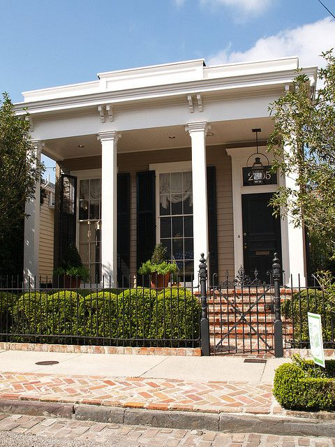 25 Best Images About Louisiana Homes On Pinterest Plantation Homes Planta