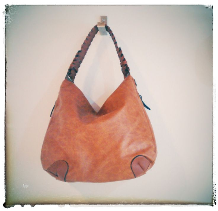 www.planboutfit.com #Bologna #bags #borse #totallook