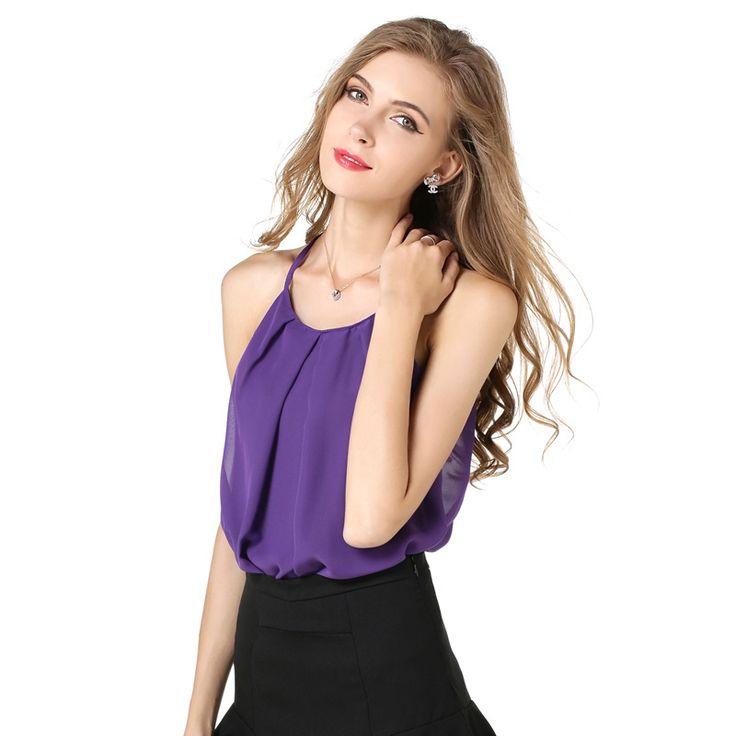 Летом стиль Несколько Женщин Топы Марка высокое Качество Женщины Шифон Рукавов Футболки Женский Рубашка блузка Blusas Femininas         Buy one here http://tmarketexpress.com/> http://tmarketexpress.com/products/%d0%bb%d0%b5%d1%82%d0%be%d0%bc-%d1%81%d1%82%d0%b8%d0%bb%d1%8c-%d0%bd%d0%b5%d1%81%d0%ba%d0%be%d0%bb%d1%8c%d0%ba%d0%be-%d0%b6%d0%b5%d0%bd%d1%89%d0%b8%d0%bd-%d1%82%d0%be%d0%bf%d1%8b-%d0%bc%d0%b0%d1%80/