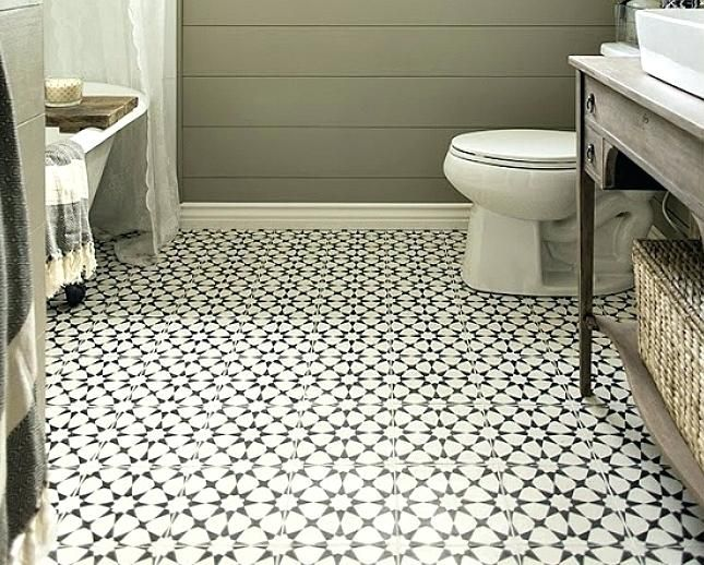 Retro Ceramic Tile Google Search Tile Floor Patterned Floor Tiles Flooring