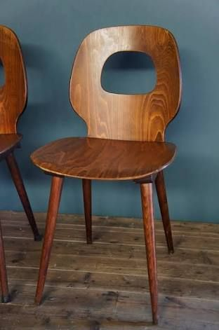 Image result for baumann chairs