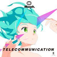 C88新譜: Telecommunication by ginrei on SoundCloud
