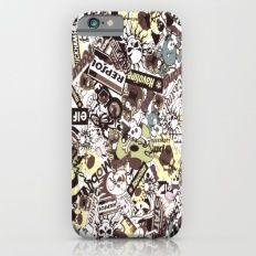 All 24 iPhone 6 Slim Case