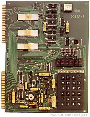 minimal instruction set computer