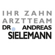 Dr. Andreas Sielemann  Emmeransstr. 9, 55116 #Mainz  Dein Goodie: Eine professionelle Zahnreinigung gratis