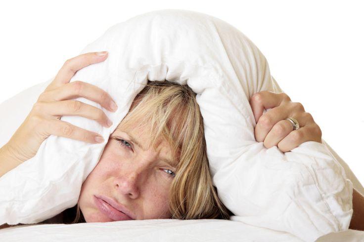 Veel hoogsensitieve personen zijn snel moe. Check hier wat de meest onderschatte oorzaken van vermoeidheid zijn & wat je eraan kan doen!