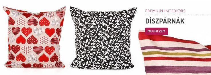 klassz.hu - Design, Divat, Trend - táska, ruha, ékszer, ajándék áruház