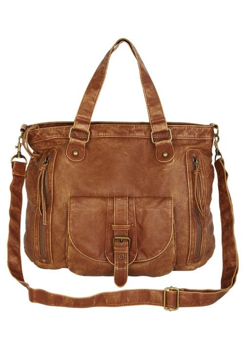 Catalina Handbag at Alloy: Style, Catalina Handbags, Alloy 45, Handbags 37, Neat Accessories, Handbags 45, Products