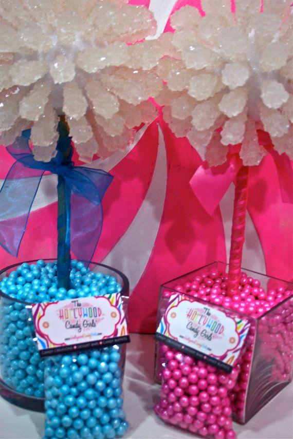 Best candy arrangements ideas on pinterest