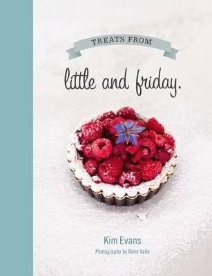 Treats from Little and Friday - 9660112