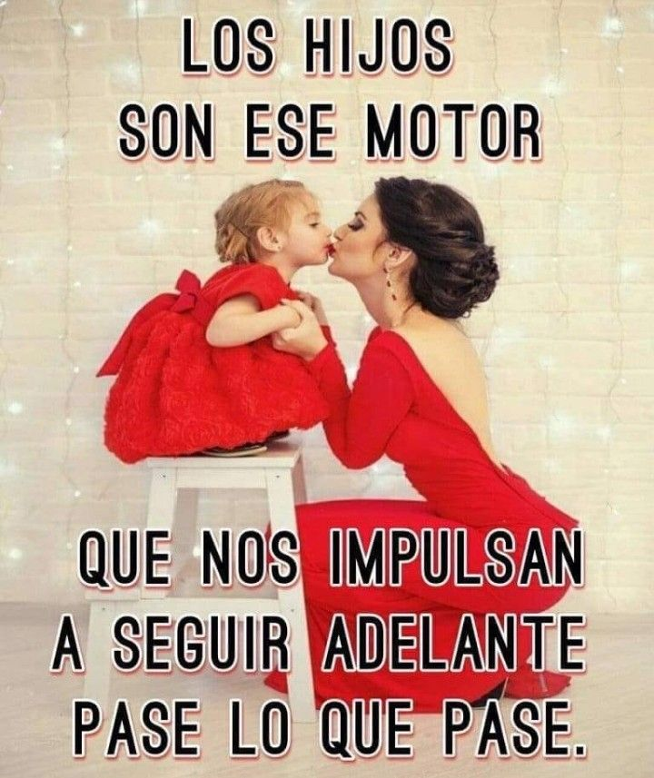 Pin By D I On Amor De Mama In 2021 Ecard Meme Memes Mother