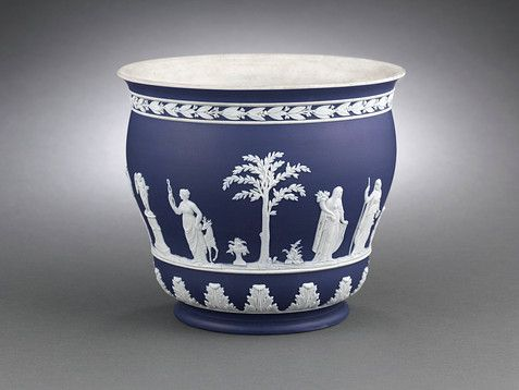 17 Best images about Wedgwood on Pinterest | Museums ...
