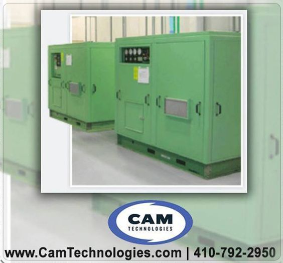 """CAMLinkTM Compressed Air Automation Series 6000 Features and Benefits: *Controls Multiple Compressor Manufacturers *Non Proprietary hardware by Allen-Bradley *Control up to 12 compressors *Local and CAMLinkTM settings *Controls rotary screw, reciprocating and centrifugal compressors *and Etc. www.CamTechnologies.com 