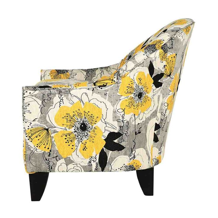 Yellow Accent Chair - Top 25+ Best Yellow Accent Chairs Ideas On Pinterest Yellow Seat